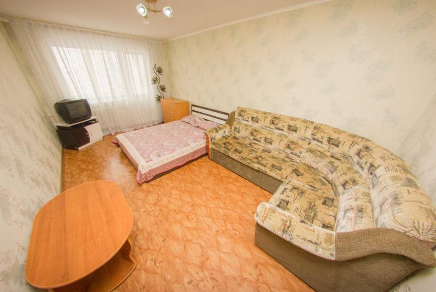 Квартира посуточно Собес