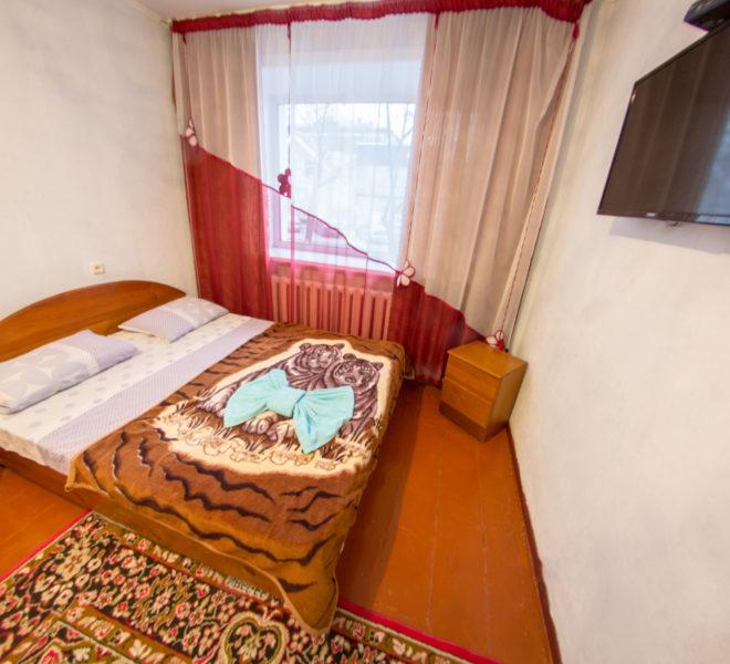 Квартира посуточно Наполеон